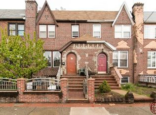 Two Family in East Flatbush - Schenectady Ave  Brooklyn, NY 11203
