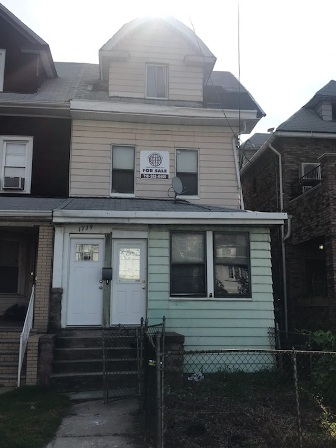 Two Family in Flatlands - Brooklyn Ave  Brooklyn, NY 11210