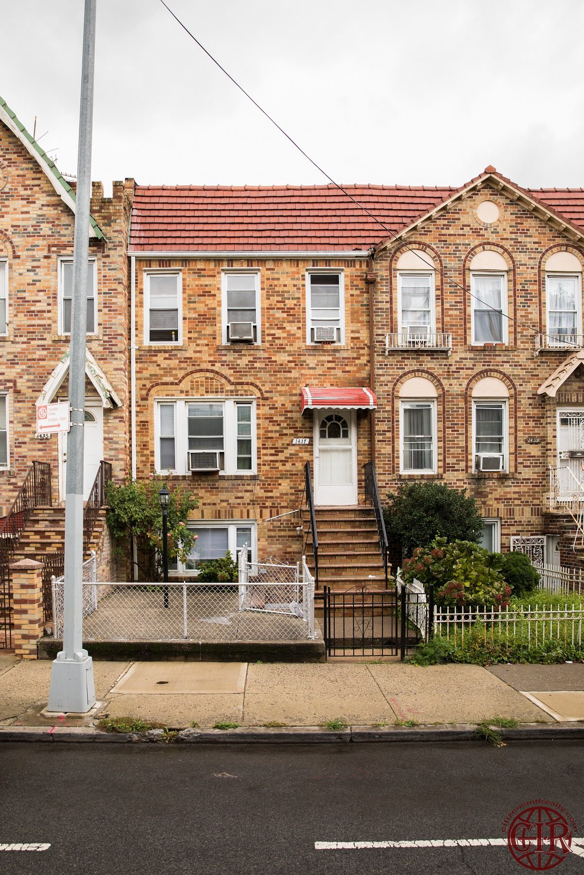 Two Family in East Flatbush - Troy Ave  Brooklyn, NY 11203