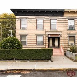 in East Flatbush - Cortelyou  Brooklyn, NY 11226