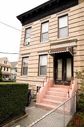 Cortelyou  Brooklyn, NY 11226, MLS-CR025-2