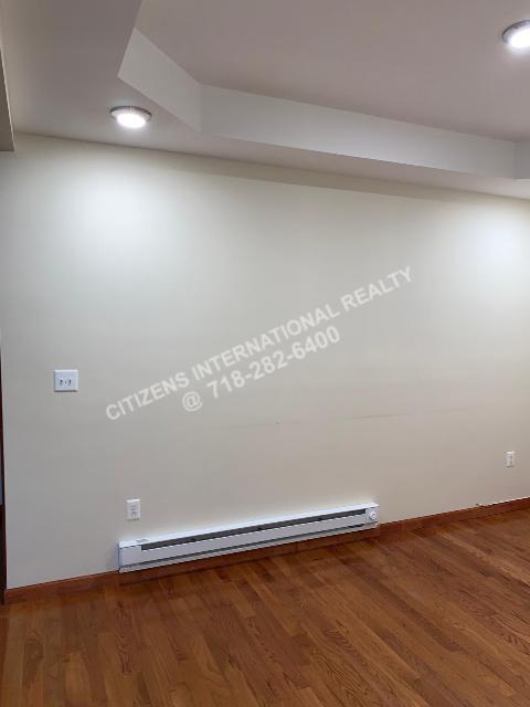 Mixed Use Broadway  Brooklyn, NY 11207, MLS-CR081-4