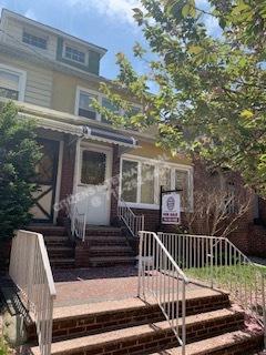 Ave I  Brooklyn, NY 11210, MLS-CR110-3