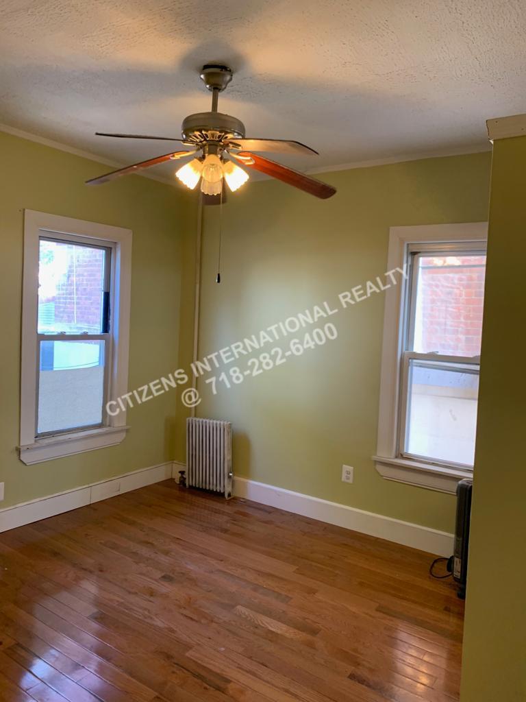 Two Family East 98  Brooklyn, NY 11236, MLS-CR115-6