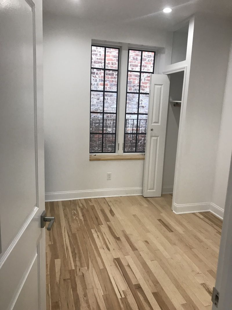 Apartment Nostrand Ave  Brooklyn, NY 11226, MLS-CR126-2