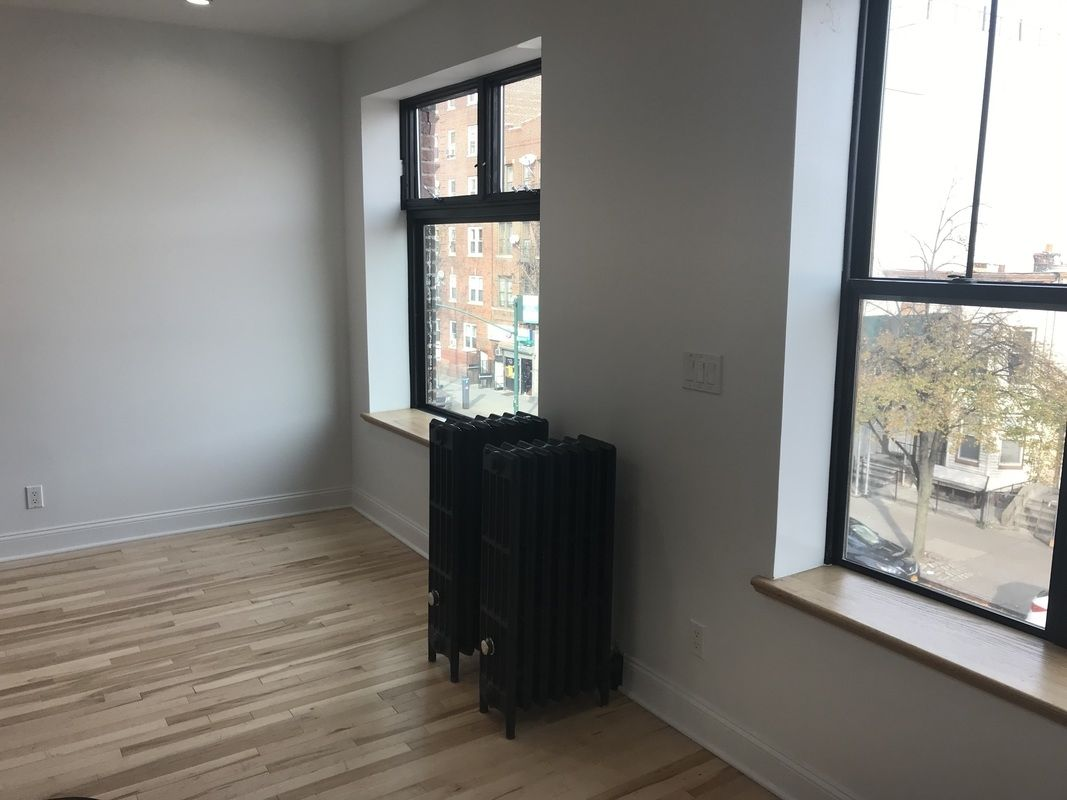 Apartment Nostrand Ave  Brooklyn, NY 11226, MLS-CR126-6