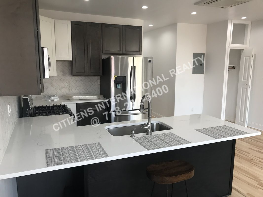 Apartment Nostrand Ave  Brooklyn, NY 11226, MLS-CR126-8