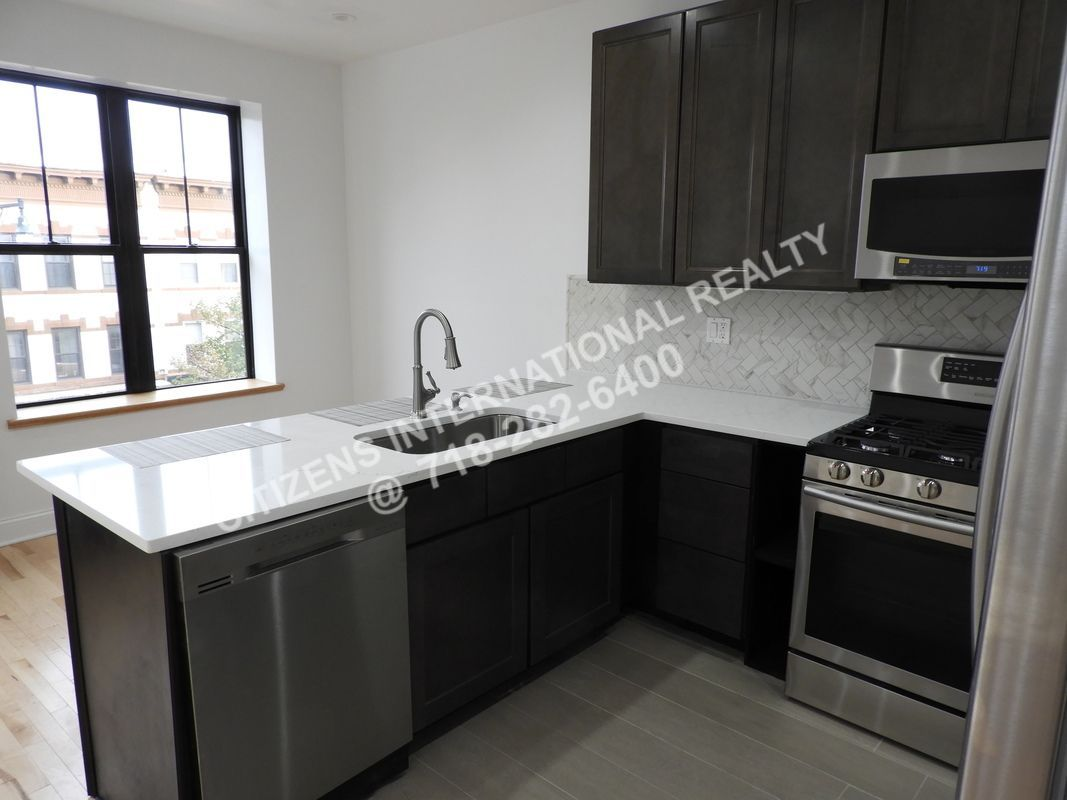 Apartment Nostrand Ave  Brooklyn, NY 11226, MLS-CR126-9