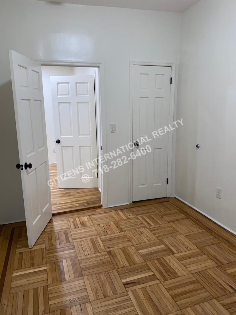 Willmohr   Brooklyn, NY 11212, MLS-CR152-5