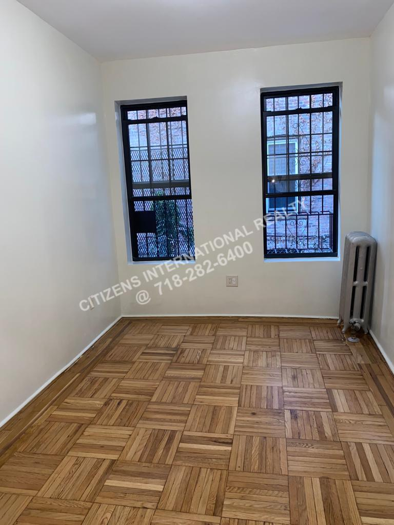 Willmohr   Brooklyn, NY 11212, MLS-CR152-6